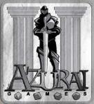 Azurai Games