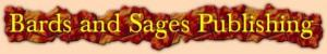 Bards and Sages