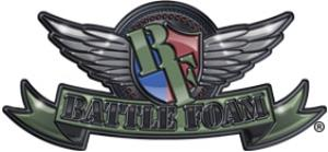 Battle Foam - Spartan Games - Dystopian Wars - Assorted