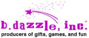 Puzzle Games (B. Dazzle)