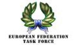 Battlefield Evolution - European Federation Task Force