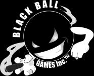 Blackball Games