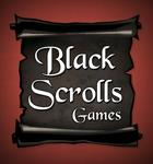 Dungeon Tiles (Black Scroll Games)