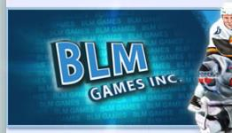 Sports Games (BLM Games)