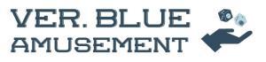Ver. Blue Amusement