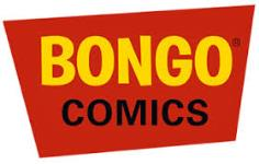 Bongo Entertainment