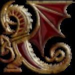 Darklands Miniatures - Kingdoms of the Brythoniaid, Gwynedd (32mm)