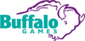 Card Games (Buffalo Games)
