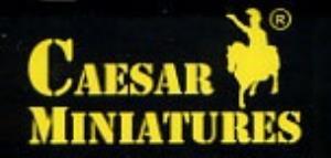Historical Plastic Figures (Caesar Miniatures) (1:72)