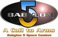 Babylon 5 - A Call to Arms - Core & Assorted (2nd Edition)
