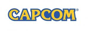 Playstation Games (Capcom)