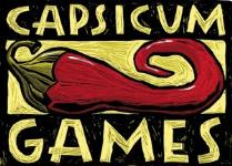Card Games (Capsicum Games)
