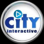 Computer Games (City Interactive)