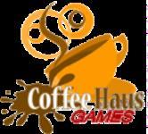 Board Games (Coffee Haus Games)