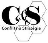 War Games - Operational Series (Conflits & Strategie)
