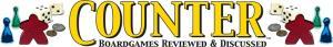 Counter Magazine
