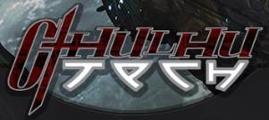 Cthulhutech (Wildfire)