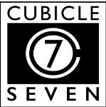 Card Games (Cubicle Seven)