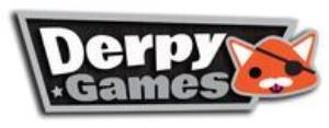 Board Games (Derpy Games)