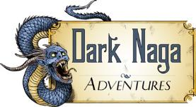 D&D 5e Adventures (Dark Naga Adventures)