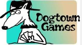Story Cards (Dogtown Games)