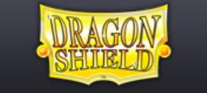 Dragon Shields - Playmats