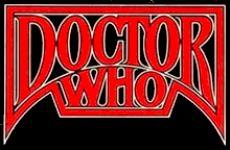 Doctor Who Novels (Pinnacle Books)