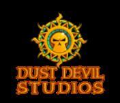 Dust Devil Studios