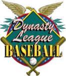 Dynasty League Baseball