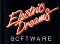 Computer Games (Electric Dreams)