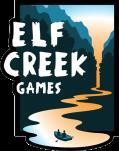 Board Games (Elf Creek Games)