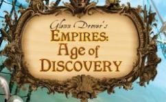 Empires - Age of Discovery