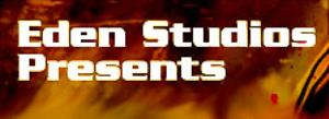 Eden Studios Presents - Your Guide to the Unisystem
