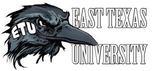 East Texas University (Savage Worlds)