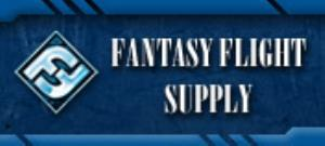Fantasy Flight Supply - Gaming Counters & Tokens