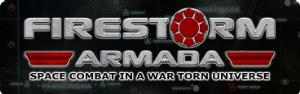Firestorm Armada - Core & Assorted - Loose Miniatures (1:600)