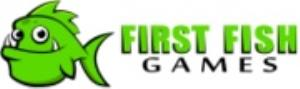 Board Games (First Fish Games)