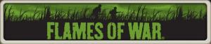 Flames of War - Vietnam - People's Army of Vietnam - Box Sets & Miscellaneous