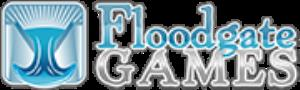 Card Games (Floodgate Games)