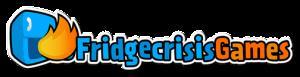 Fridgecrisis Games