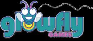 Glowfly Games