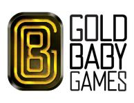 Card Games (Gold Baby Games)