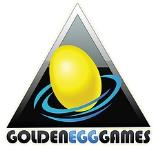 Card Games (Golden Egg Games)