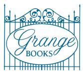Historical Books (Grange Books)