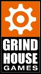 Grindhouse Games
