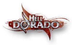 Hell Dorado Miniatures Game - Demons