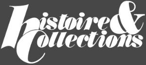 Historical Books - English (Histoire & Collections)