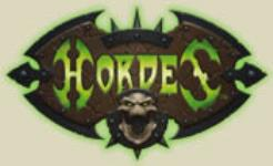 Hordes Mk III - Core Rules, Token Sets & More