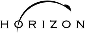 Horizon Games (Traveller CCG)