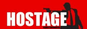 Hostage Entertainment